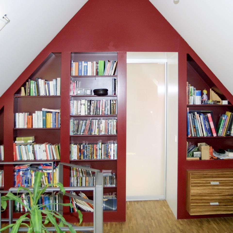 dachschrge raumteiler inspiring idea fenster dachschrge angenehme ideen dachschrge vorhang. Black Bedroom Furniture Sets. Home Design Ideas