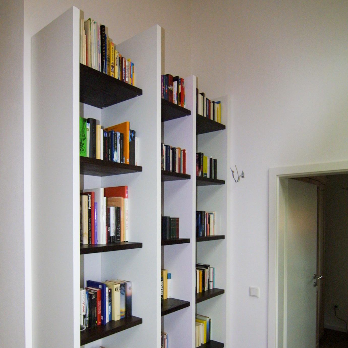 schreinerarbeiten nach ma dreim hlenstra e peter dany m nchen. Black Bedroom Furniture Sets. Home Design Ideas